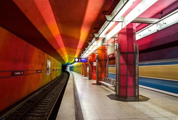 munich-subway-photography1