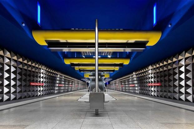 munich-subway-photography2