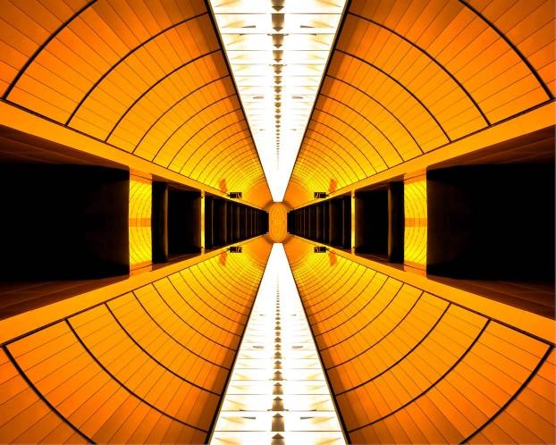 munich-subway-photography3
