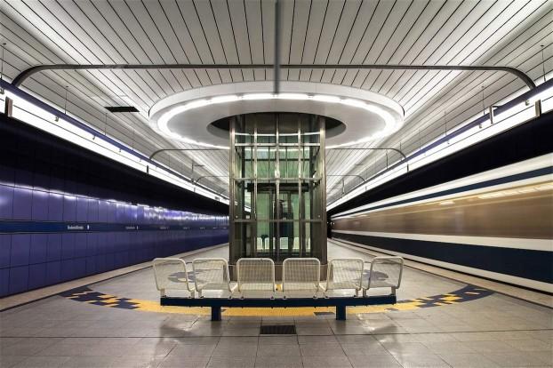 munich-subway-photography4