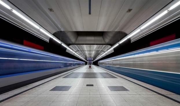 munich-subway-photography5