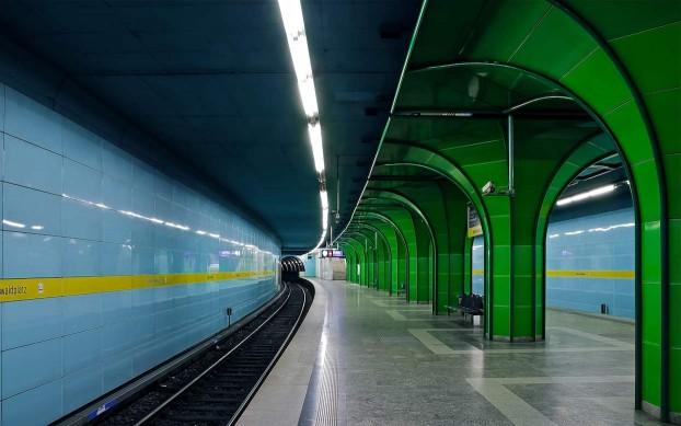 munich-subway-photography6