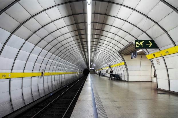 munich-subway-photography7