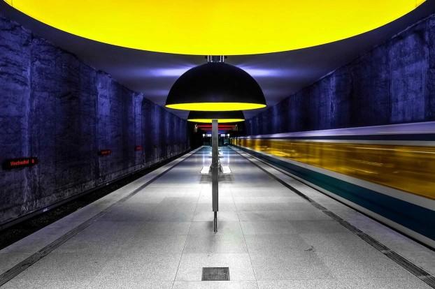 munich-subway-photography8