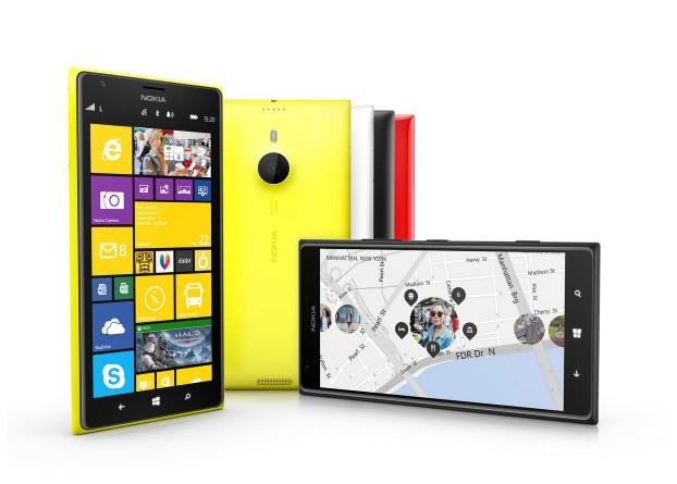 nokia-lumia-smartphones