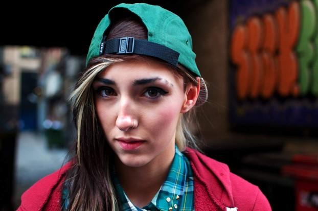 street-portrait-photography4
