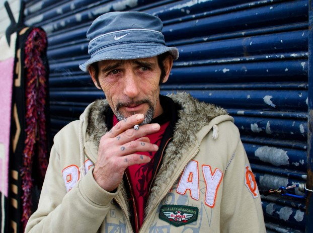 street-portrait-photography6