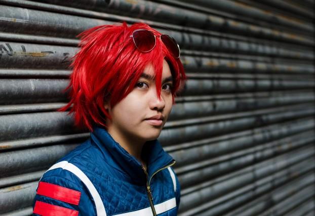 street-portrait-photography7