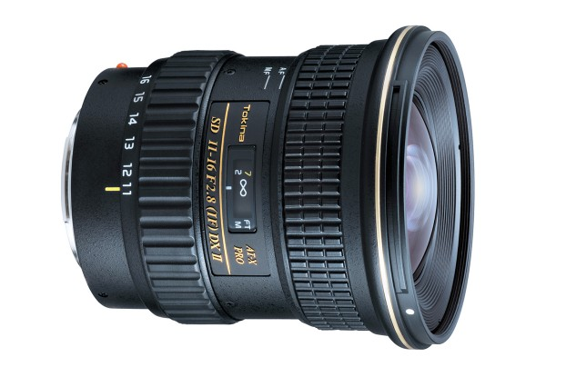 tokina-11-16mm-sony-dslr
