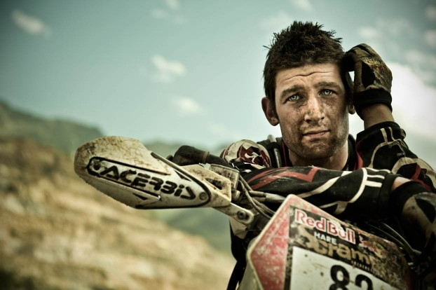 action-sports-photography3