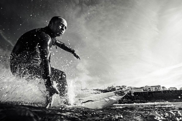Action sports photography4