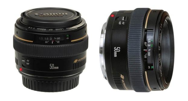 canon-50mm-1.4