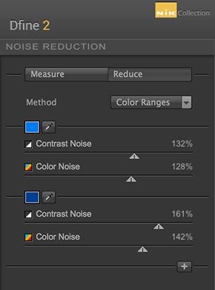dfine-2-tutorial-color-range