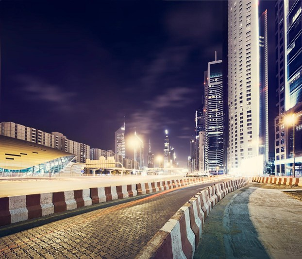 dubai-architectural-photography2