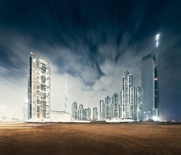 dubai-architectural-photography8