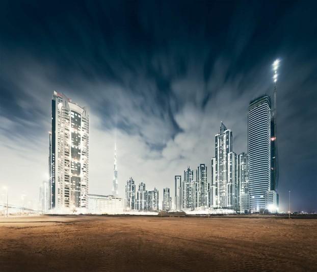 dubai-architectural-photography8
