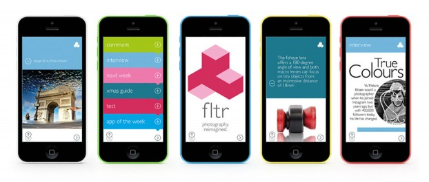 fltr-iphone