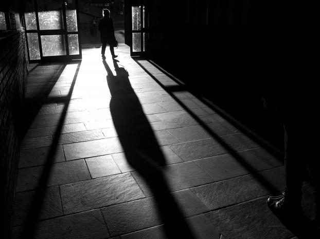 oslo-street-photography1