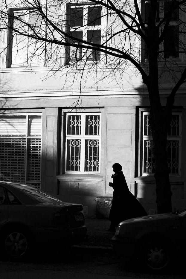 oslo-street-photography2