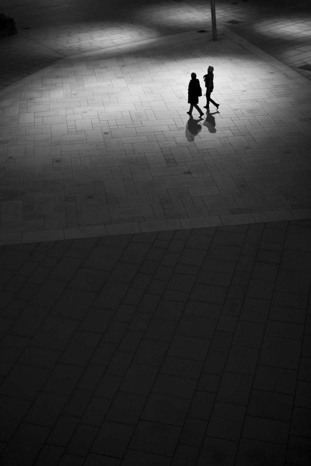 oslo-street-photography3