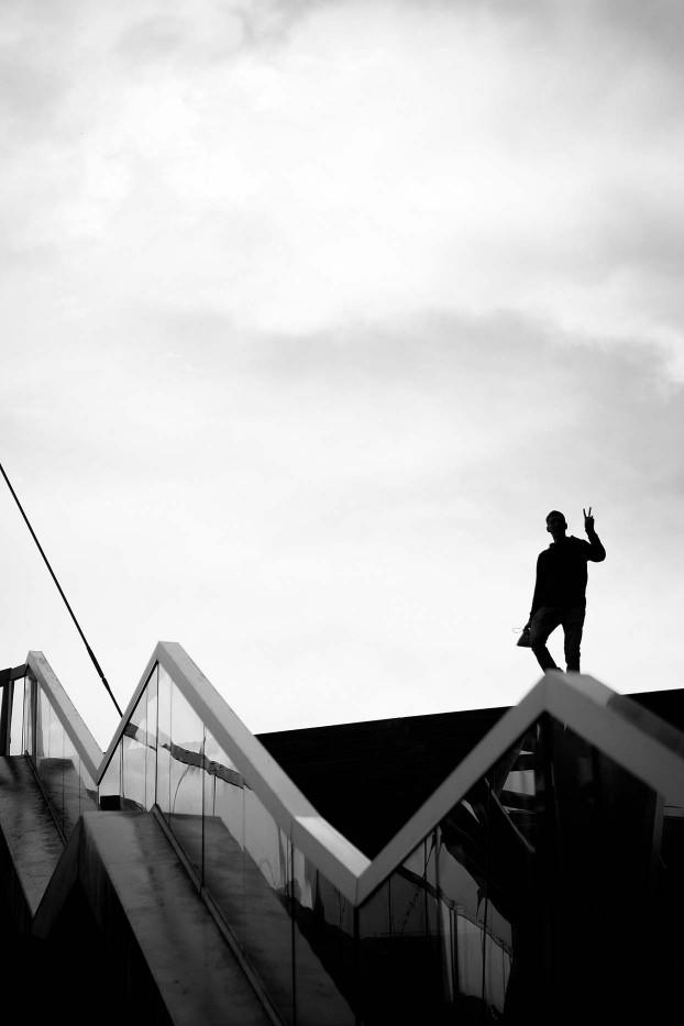 oslo-street-photography4