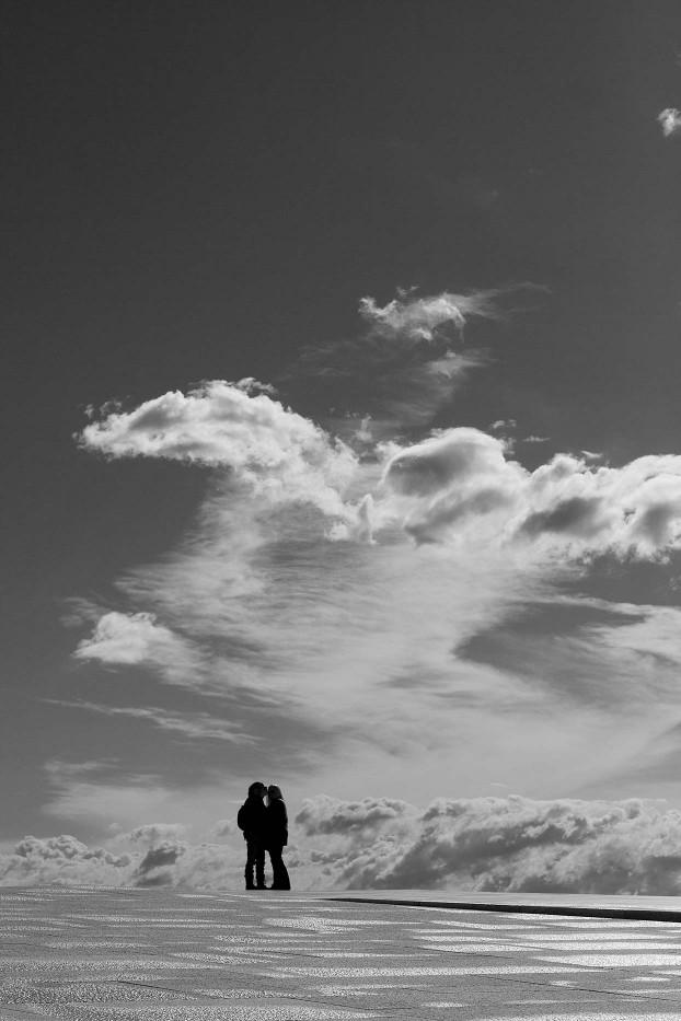 oslo-street-photography5
