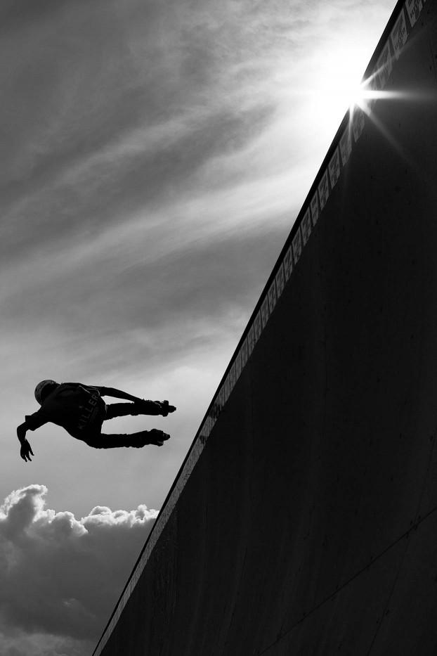 oslo-street-photography6