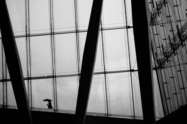 oslo-street-photography7