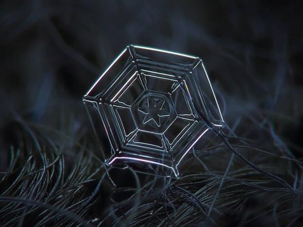 snowflake-macro-photography2