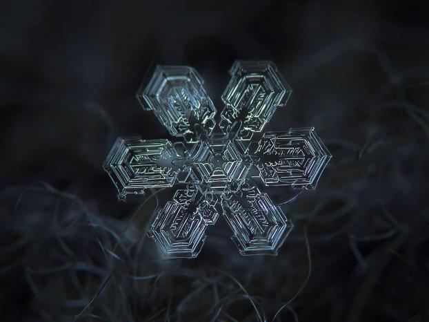 snowflake-macro-photography8
