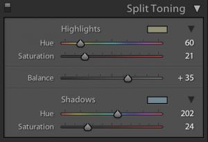 split-toning-lightroom-mono-settings1