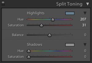 split-toning-lightroom-mono-settings2