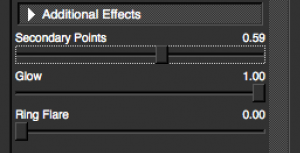 topaz-star-effects-tutorial-additional