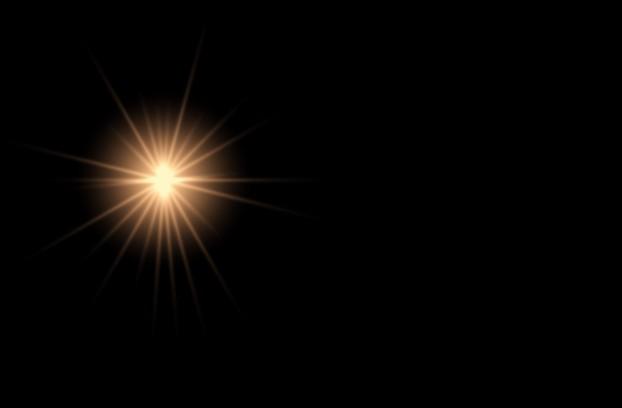 topaz-star-effects-tutorial-stars-only