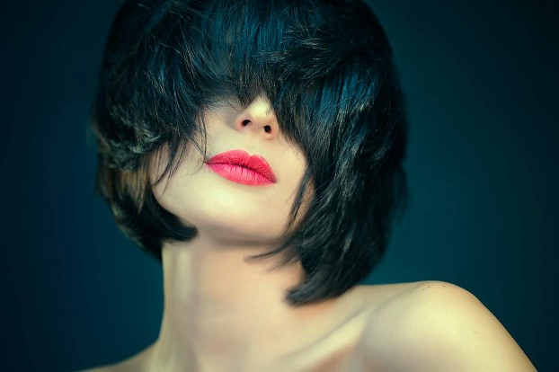 creative-portrait-photography3