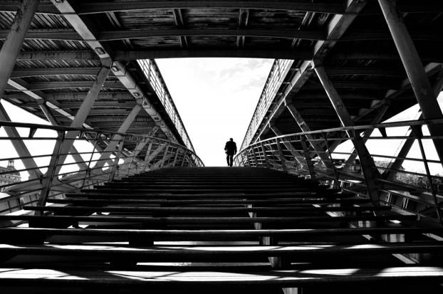 paris-street-photography1