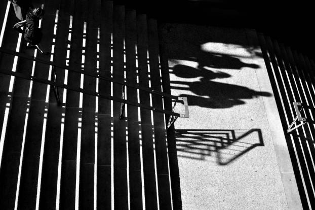 paris-street-photography3