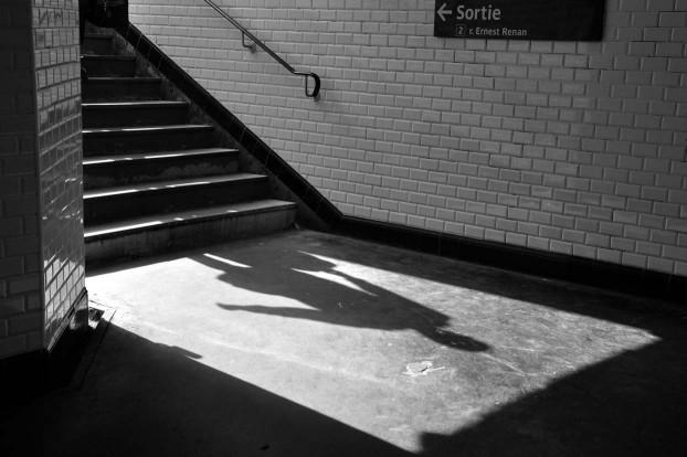 paris-street-photography4