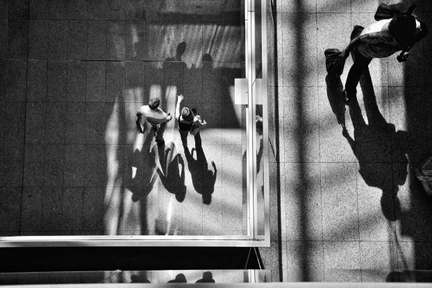 paris-street-photography5