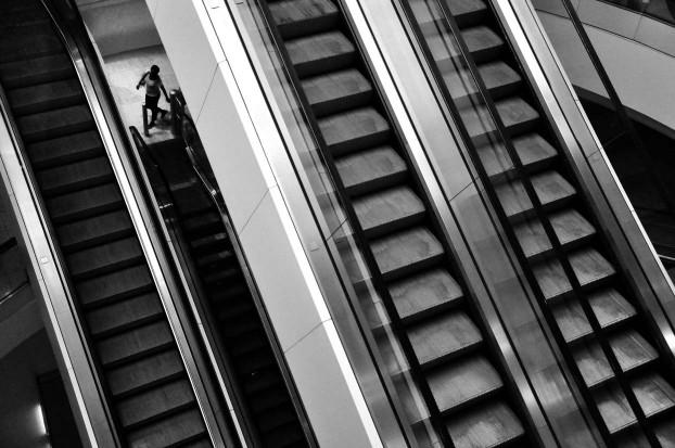 paris-street-photography7