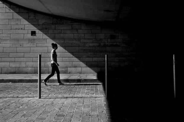 paris-street-photography8