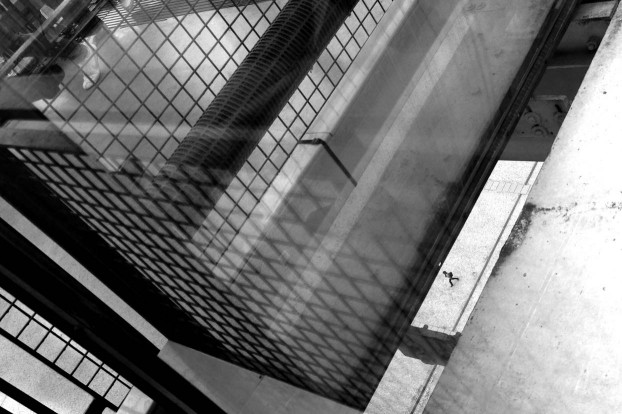 paris-street-photography9