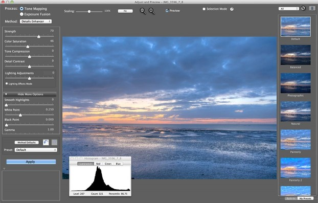 photomatix-hdr-tutorial-default