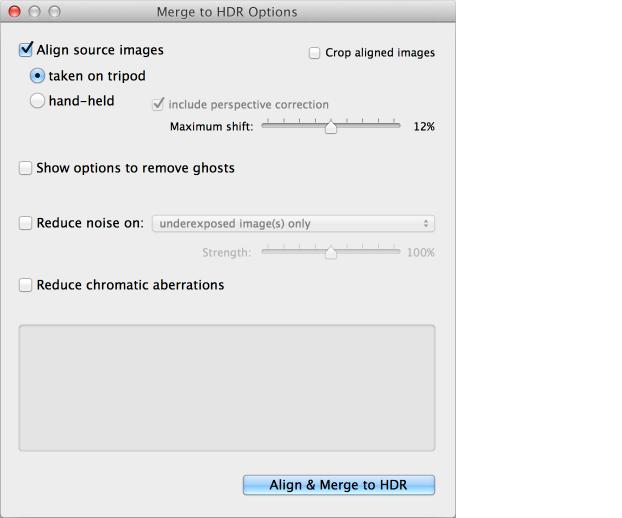photomatix-hdr-tutorial-merge