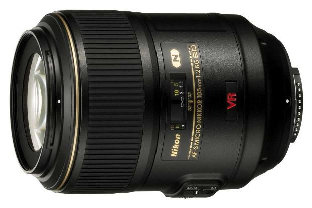 Nikon-105mm