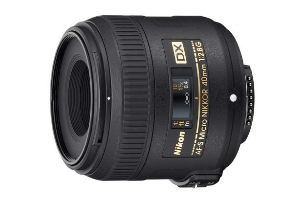 nikon-40mm-prime
