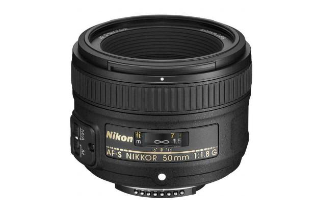 nikon-50mm-1.8