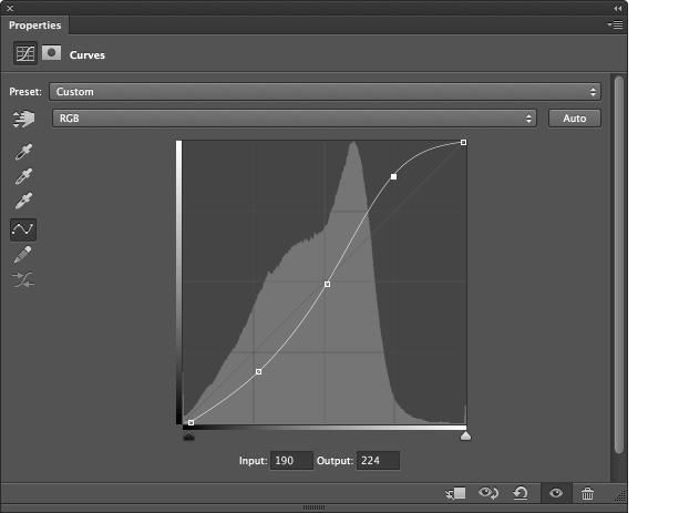 photoshop-curves-tutorial-controls