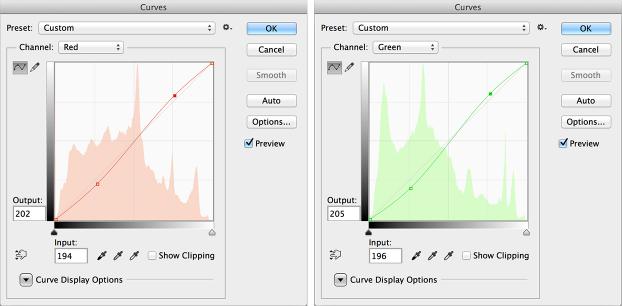 photoshop-curves-tutorial-cross-process-channels1