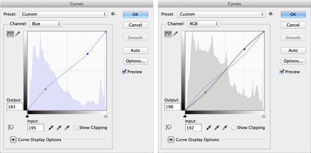 photoshop-curves-tutorial-cross-process-channels2